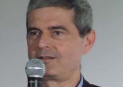 Gerald Brei Dr. jur. Rechtsanwalt